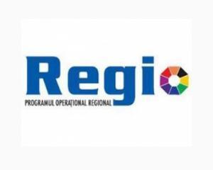 Solicitari de peste 380 de milioane de euro de la fondul european Regio