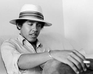Apartamentul in care a locuit Barack Obama poate fi inchiriat cu 2.400 de dolari pe luna