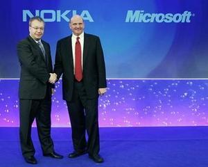 Analist, Pyramid Research: Cum vor cuceri Microsoft si Nokia lumea in doar trei ani