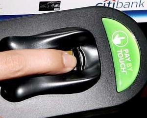 43 de ONG-uri vor cer respingerea OUG privind datele biometrice
