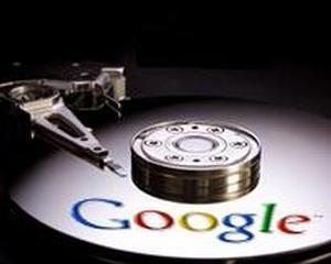 Google va transforma serviciul Docs intr-un hard disk online