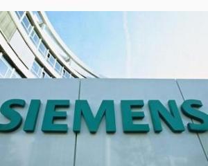 Siemens concediaza in Elvetia si angajeaza in Romania