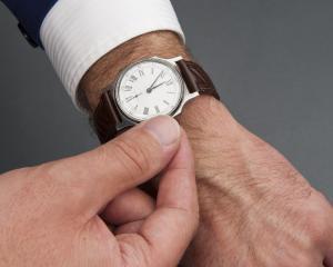 Lectia de time management