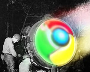 Utilizator de Chrome? Ce stie si ce nu stie Google despre tine