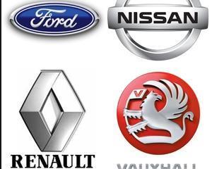 Ce salarii au executivii din industria auto