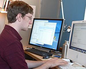 1&1 Internet Romania angajeaza 37 de specialisti in software