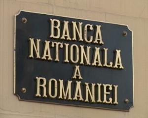 Datoriile romanilor la banci au trecut de 20 miliarde lei