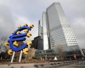 Germania nu vrea sa slabeasca masurile de austeritate
