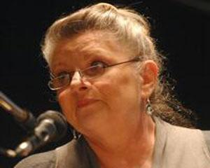 Mariana Mihut & Steaua Aleii Celebritatilor