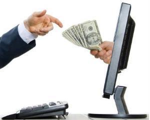 Creditorii microintreprinderilor se imputineaza