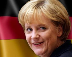 Angela Merkel nu exclude o taiere a datoriilor pentru Grecia