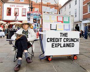 Manager.ro iti explica: JARGONUL crizei din Zona Euro