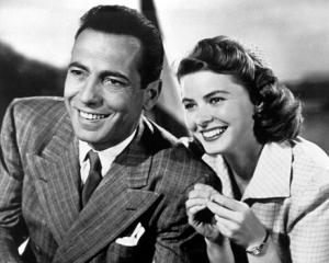 O crima culturala la orizont? Un producator vrea sa realizeze filmul Casablanca 2