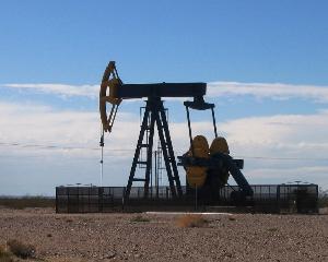 Irakul a exportat cel mai mult petrol din ultimii 30 de ani