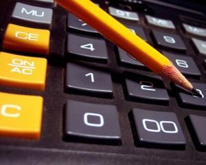 Bugetul MDRT, redus cu 223 milioane de lei