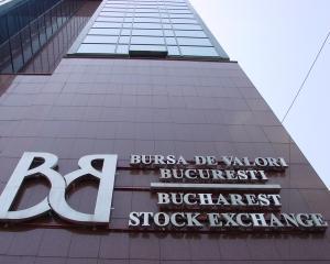 Ministerul Economiei cauta 20 de firme