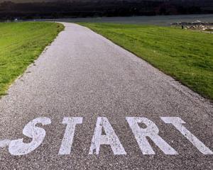 9 replici care te vor motiva in primavara asta