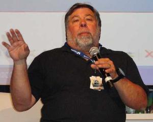 Steve Wozniak: Cloud computingul este un cosmar