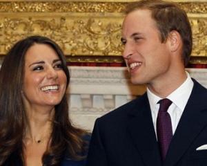 Nunta deceniului: Cum se pregateste BBC sa transmita pentru doua miliarde de persoane