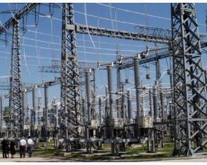 Transelectrica: credit de 42 de milioane de euro