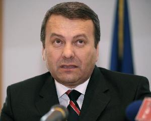 In viziunea The Banker, Gheorghe Ialomitianu este ministrul european de finante al anului!