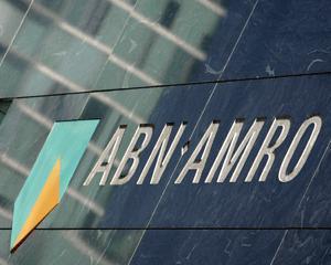 ABN Amro, profit dublu in T1