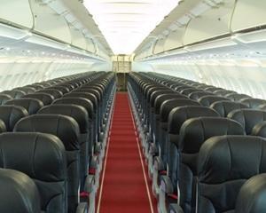 Airbus a vandut 234 de avioane catre Lion Air, pentru suma de 18,4 miliarde euro