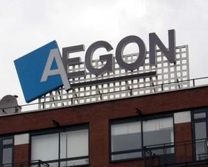 Aegon intra pe piata asigurarilor din Ucraina