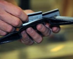 Strategia de incurajare a platilor cu cardul a MasterCard da roade: Peste 215.000 de romani au participat la campania din hipermarketuri