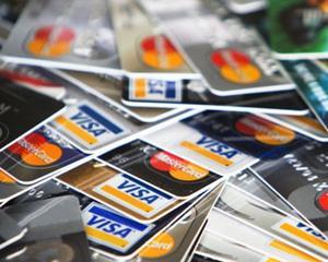 Cardurile BCR Power Gold sunt de 4 ori mai folosite decat cele standard