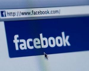 Facebook face parteneriat cu WOT: Vei vedea ce linkuri sunt periculoase pe reteaua sociala
