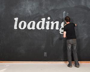 ATENTIE: Cumparatorii online abandoneaza un site daca acesta nu se incarca in maxim 10 secunde
