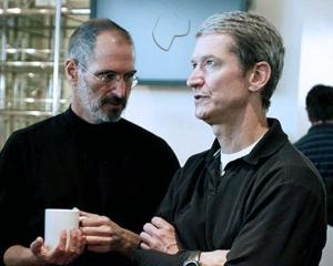 CEO-ul France Telecom-Orange: Apple, mai putin arogant dupa moartea lui Steve Jobs