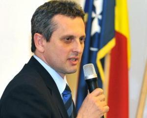 Valentin Lazea, BNR: Datoria externa a Romaniei era de 5.000 de euro de persoana la sfarsitul lui 2011