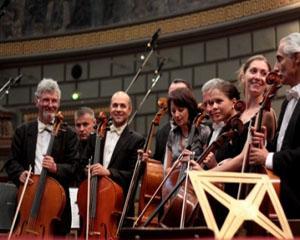 Start Festivalul International
