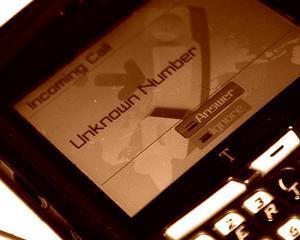 Proiect de lege: Utilizatorii de cartele pre-platite ar putea fi obligati sa-si prezinte datele de identificare
