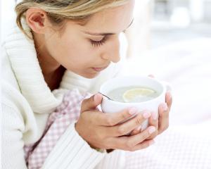 Tratamente naturiste pentru bolile de sezon