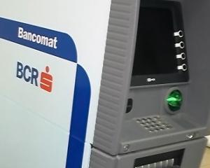 Banca Comerciala Romana opreste temporar sistemul informatic care gestioneaza operatiunile cu carduri