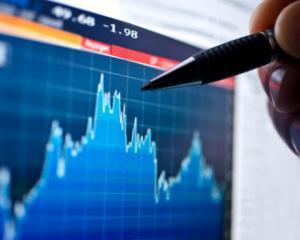 Incasarile din TVA au crescut cu 41% in februarie