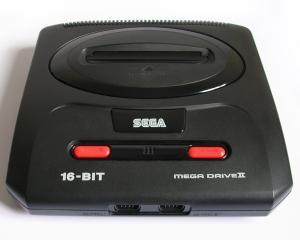 Doua emulatoare Sega au fost scoase de pe Android Market