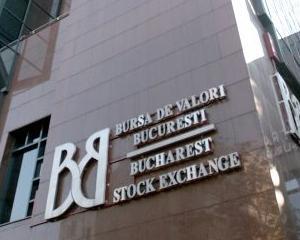 BVB prevede pentru anul acesta un profit net de 11,113 milioane lei