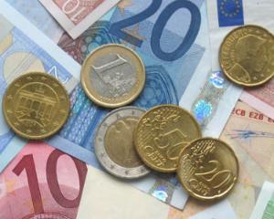 Taxa pe tranzactiile financiare nu va fi aplicata la nivelul tuturor statelor UE