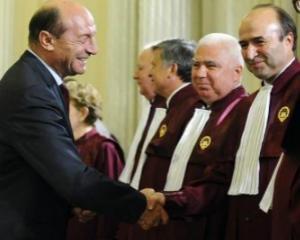 Comisia Europeana spera ca politicienii romani sa respecte decizia Curtii Constitutionale