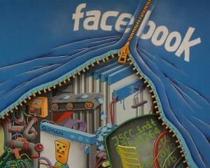Cum sa creezi evenimente pe Facebook fara sa iti superi prietenii