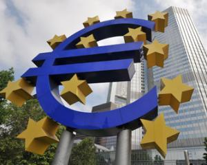 BCE a mentinut dobanda cheie la 1,5%