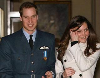 Kate Middleton, mireasa de Maramures