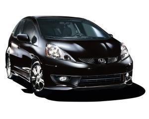 Honda recheama 700.000 de masini pentru reparatii
