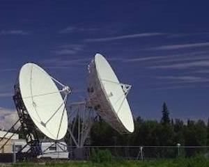 ANCOM: Cablul digital continua sa castige teren in preferintele utilizatorilor romani