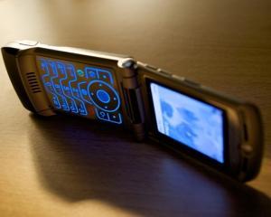 Gartner: Viitorul ZTE, LG, Huawei, Motorola sau HTC pe piata smartphone-urilor este incert