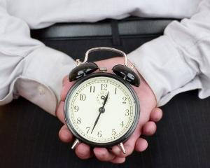 Cinci trucuri pentru a economisi timp